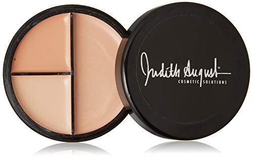 Judith August Orange Masking Creme .5 oz