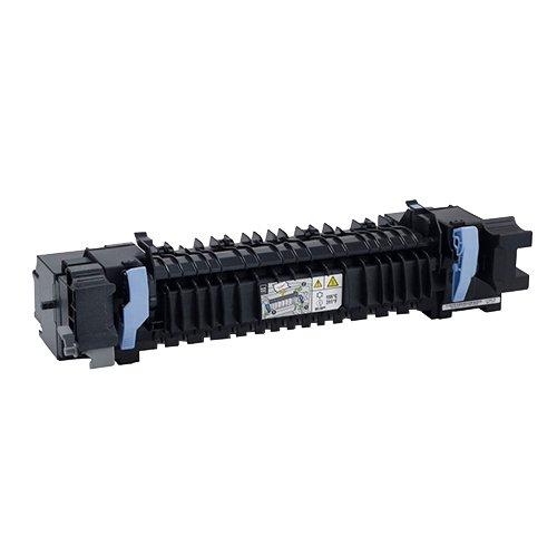 Dell C266X Fuser