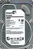 SEAGATE 1F2168-568 Details about Seagate ST4000DM000 F/W: CC51 P/N: 1F2168-568 4TB TK