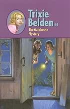 Best trixie belden books for sale Reviews