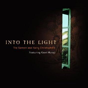 Into The Light (International)