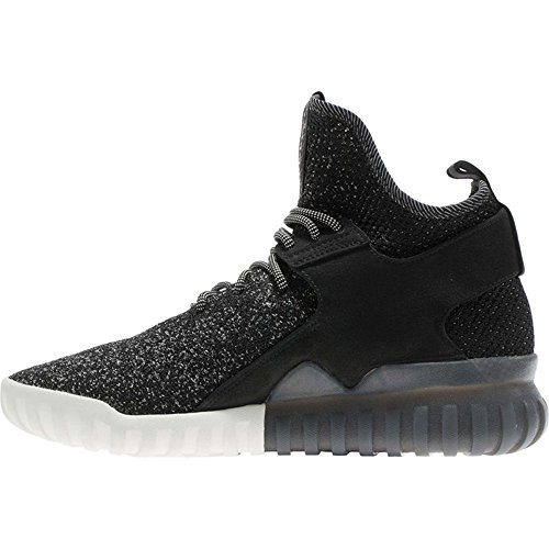 adidas Tubular X ASW Glow Pack Schuhe Turnschuhe Sneakers Trainers
