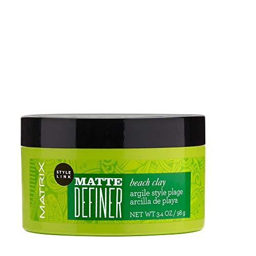 Matrix Style Link Matte Definer 100ml