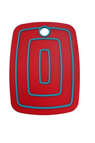 Core Kitchen Grip Strip Essential Board, 2-pack