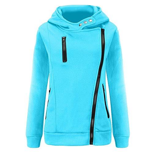 General purpose Sweatshirt Hoodie Langarm Harajuku Patchwork Pullover Shirt O-Ausschnitt Frauen Kapuze @ XXL