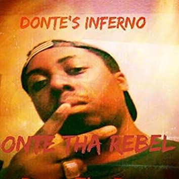 Don-Tay's Inferno Pt. 2