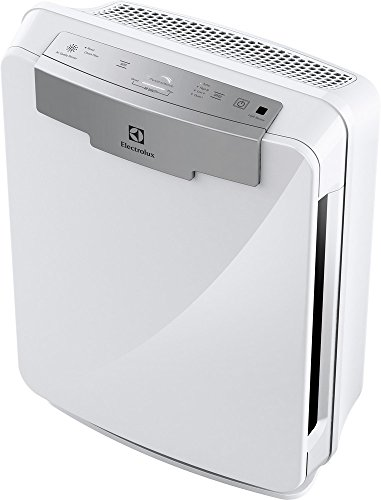 Electrolux EAP300 Purificatore Aria Oxygen Collection