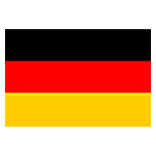Germany - All-in-one Internet Search - The #1 Germany Search App on Amazon