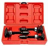 VCT Rear Axle Bearing Remover Puller Slide Hammer Set Remove Semi-Floating