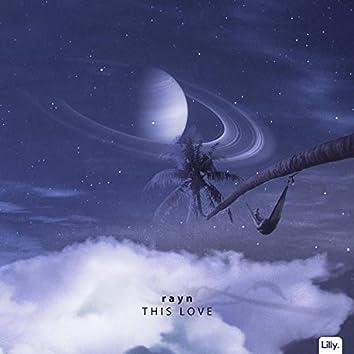 this love