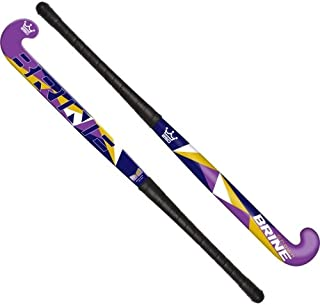 Brine Crown 250 Field Hockey Stick