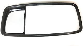Side Door Mirror ISUZU Lh (Driver S) NPR, NPR-HD, NQR, NRR 2008-2017