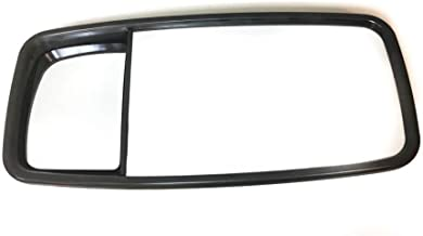 Side Door Mirror ISUZU Lh (Driver S) NPR, NPR-HD, NQR, NRR 2008-2017