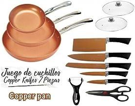 Amazon.es: Copper Chef