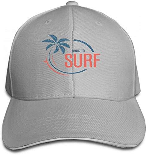Material de la superficie: Denim de algodón (una capa). La gorra de béisbol realmente muy linda. Traje para adulto. La calidad es excelente y el material se siente muy resistente. Velcro ajustable, y puede ajustar el tamaño del ajuste. para un ajuste...