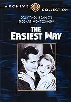 Easiest Way [DVD] [Import]