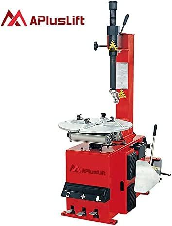 APlusLift TRE-200 Semi-Automatic Swing Changer Arm Tire Surprise Limited time trial price price