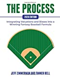 The Process - 2020 Edition: Integrating Valuations and Biases into a Winning Fantasy Baseball Formula
