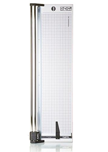 Rotatrim RC RCM30 30-Inch Cut Professional Paper Cutter/ Trimmer