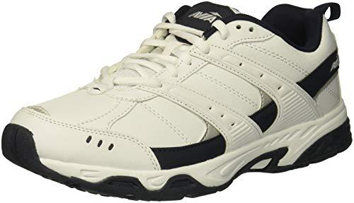 Avia Men's Avi-verge Sneaker