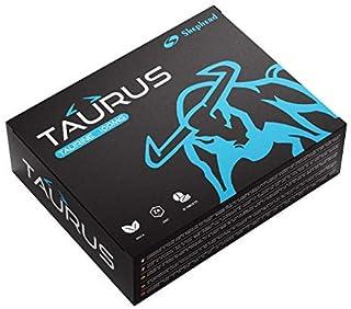 Taurus 100mg 30 Compresse