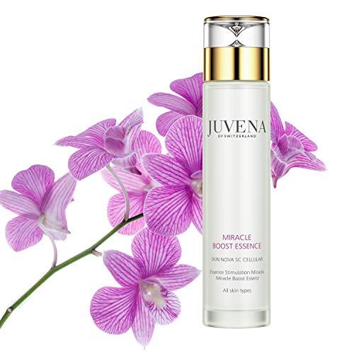 Juvena: Elixir De Belleza Miracle Boost