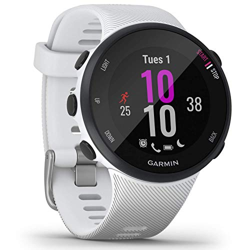Garmin Forerunner 45S (Amazon DE)