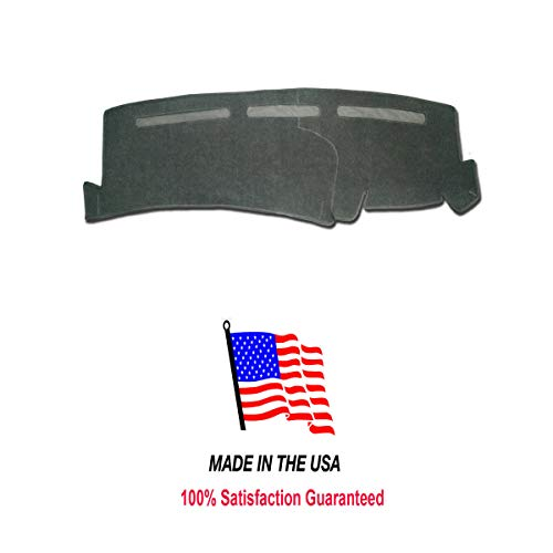 95 chevy 1500 dash cover - 5