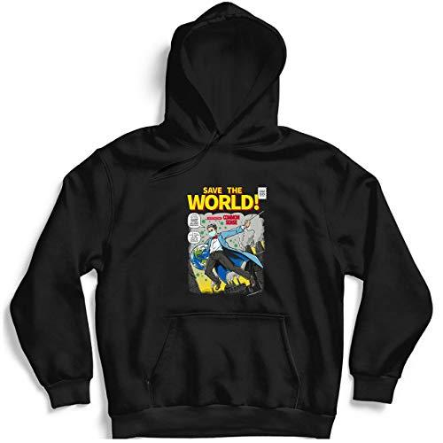 Save The World Bill Nye Shirt Bill Nye Against Córónávírús Summer Tee Comfy Graphic Tees Vintage Shirt For Women Cool Tees Boys Customize Hoodie Hoodie 5065