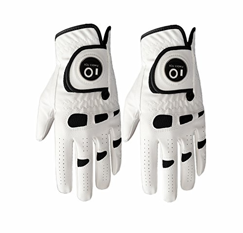 The Best Golf Glove Reviews