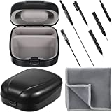 8 Pieces Hearing Aid Cleaning Tools Hearing...
