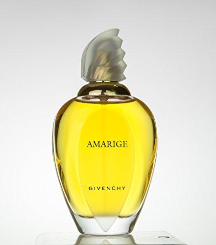 Givenchy AMARIGE EDT vapo 100 ml