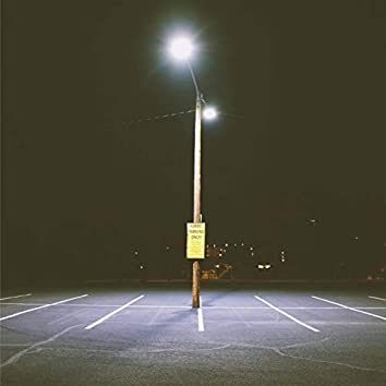 I Should Be Walking Away Tonight