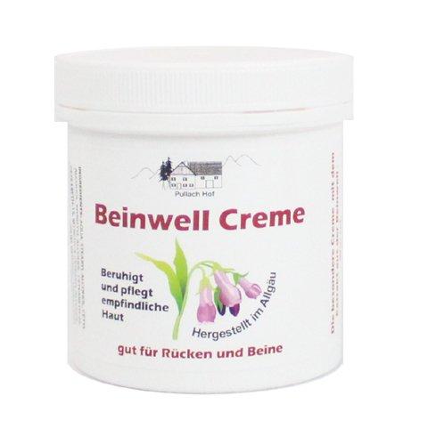 Beinwell Creme Allgäu 250ml