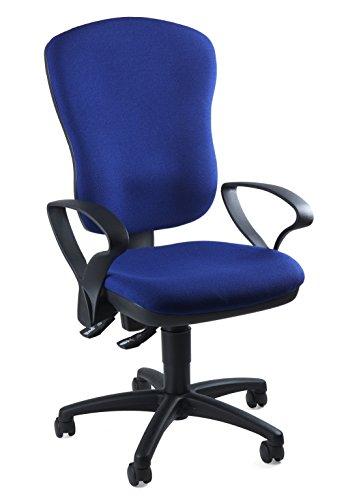 Topstar -   Bürodrehstuhl,