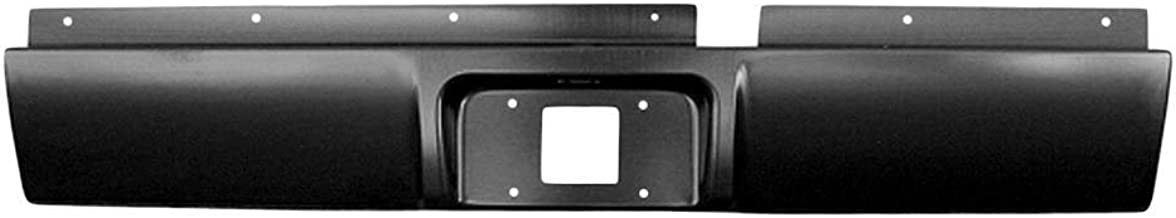 New Replacement Pro EFX Rear Roll Pan OEM Quality