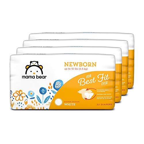 12 Best Disposable Diapers 2020 Reviews Mom Loves Best