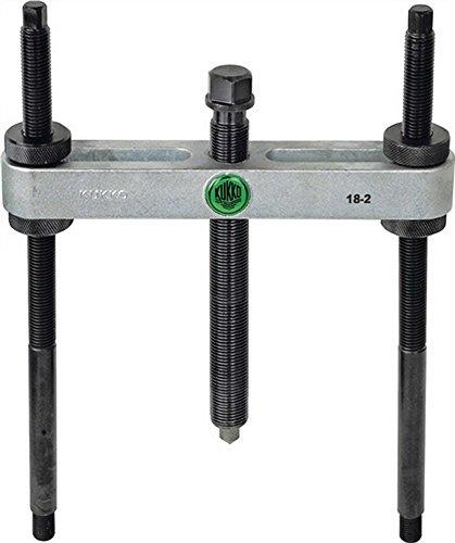 Preisvergleich Produktbild Abziehvorrichtung Nenn-Gr.1 Spann-W.60-150mm Zugbolzen L.200mm