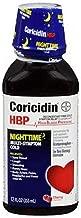 Best coricidin hbp cough cold directions Reviews