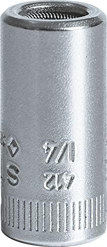 Stahlwille 11180010 412 Bit-Halter 1/4 Zoll, 25 mm