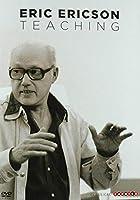 Teaching [DVD] [Import]