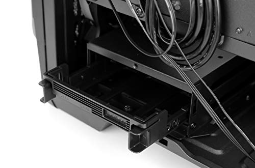 Antec NX310 ATX Mid Tower Case