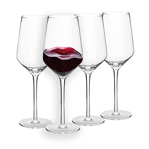 Catálogo para Comprar On-line Copas de vino tinto que puedes comprar esta semana. 1