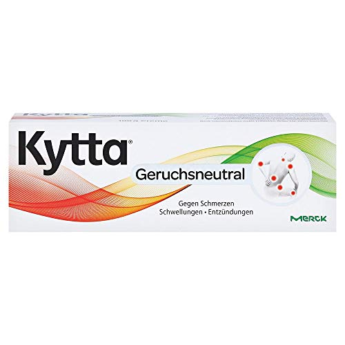 Kytta Geruchsneutral, 100 g