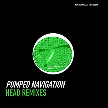 Head (Remixes)