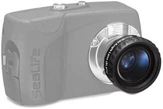 SeaLife Mini Wide Angle Lens SL974