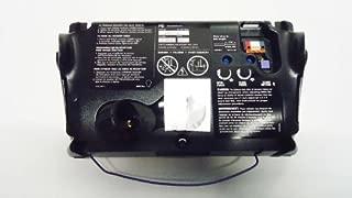 LiftMaster Garage Door Opener 41AC075-2S Receiver Logic Board by LiftMaster