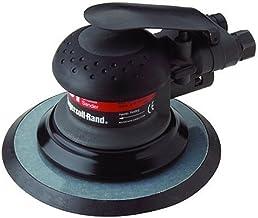 Ingersoll-Rand 4151 Ultra Duty 6-Inch Vacuum Ready Random Orbit Pneumatic Sander