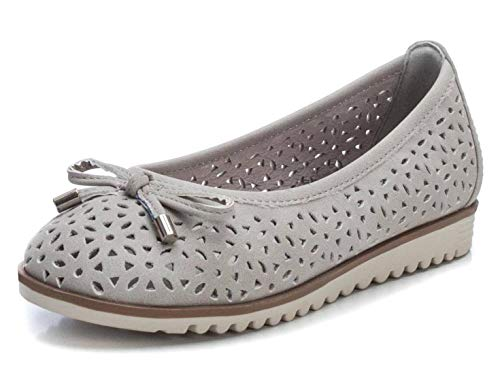 XTI Zapato Bailarina KID057198 para Niña
