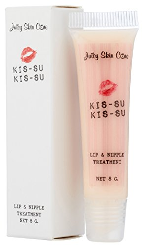 Lip and Nipple Treatment - Can Be Helps Dark lip and nipple to Adjust the Color to Look better.